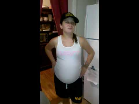 Mom Enjoys Dad Hornby's Gift from YouTube · Duration:  5 minutes 1 seconds
