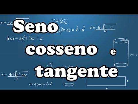 Vídeo Curso de matematica financeira