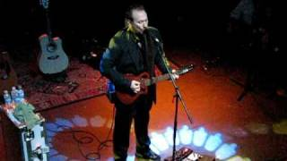 Watch Colin Hay Death Row Conversation video