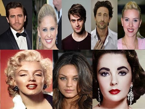 the theme of actors and acting in Acting definition is - the art or practice of representing a character on a stage or before cameras how to use acting in a sentence the art or practice of representing a character on a stage or before cameras.