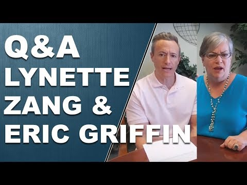 Stocks Insider Trading  Why Countries Buy Gold Q&A With Our Chief Market Analyst Lynette Zang