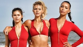 Baywatch - Trailer 2 (2017) | Спасатели Малибу - Трейлер