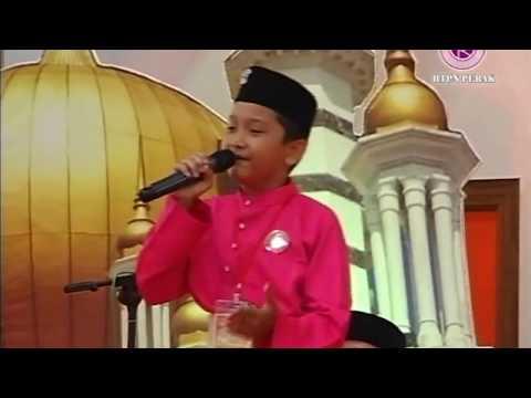 [BTP] JOHAN Sek Ren KDSS 2017   Selangor (As-Saif)