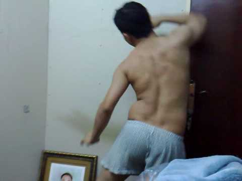 Full Video Katrina Halili Hayden Kho Scandal In Manila