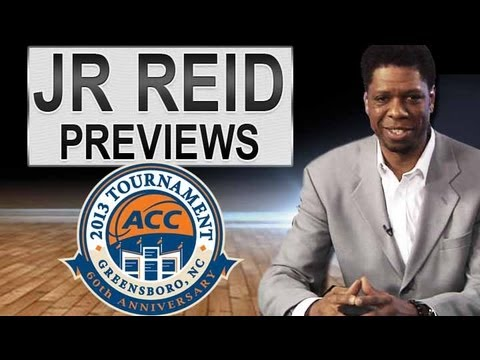 ACC Tournament Preview: Pitt Odds At 100-1 To Win, Plays Wake ...