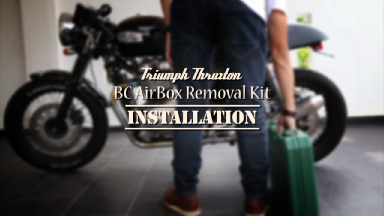 medium resolution of 2014 thruxton wiring diagram