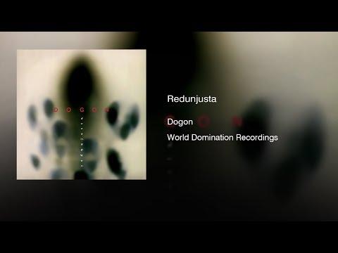 Dogon - Redunjusta (1998) || Full Album ||