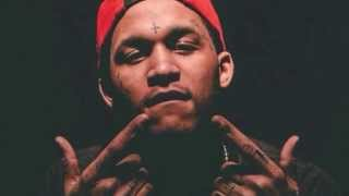 ***NEW*** Fredo Santana -  Oochie Wally (Freestyle)