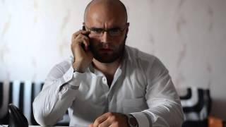 телефон (однокадровый фильм)