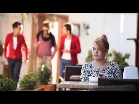 VELİ ERDEM KARAKÜLAH & İSMET ŞEKERCİ  - AŞK OKU(2014)