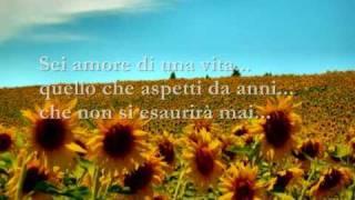 Скачать SEI MIA Di Francesco Russo