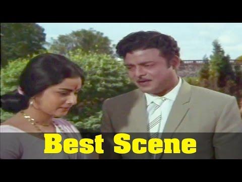 Shanthi Nilayam Movie : Gemini Ganesan,...