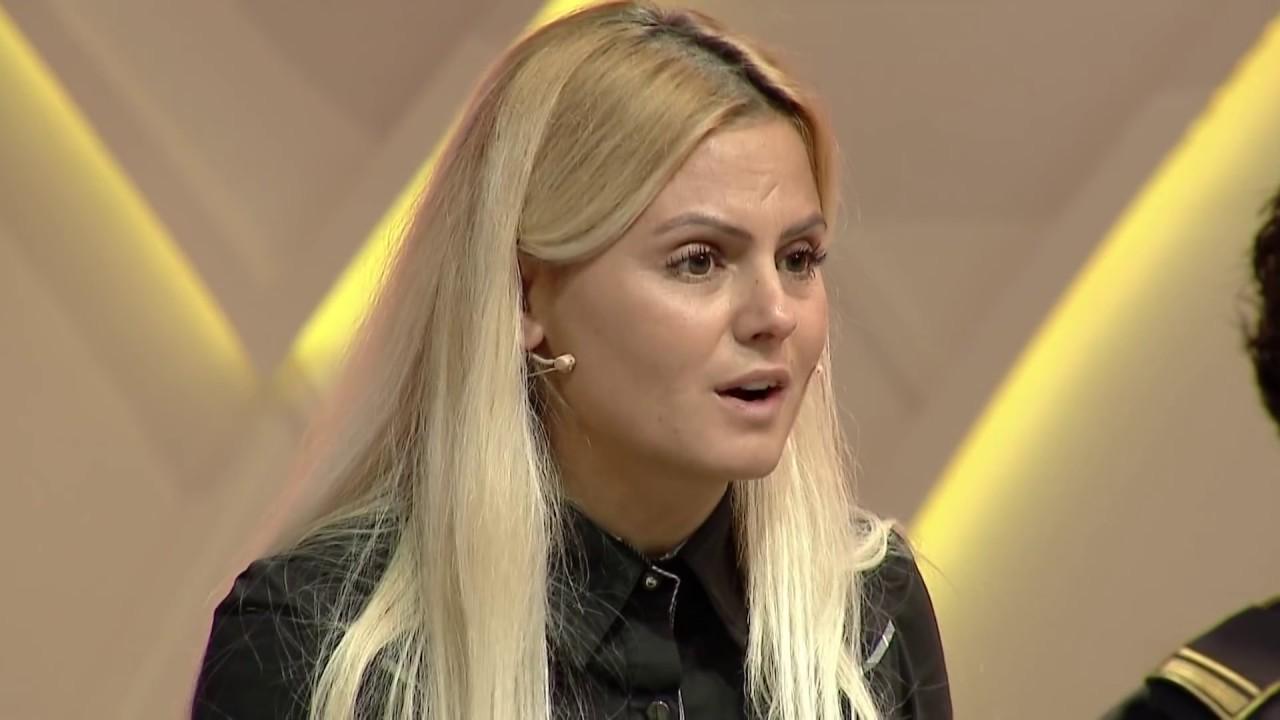 Tv klan e diela shqiptare online dating
