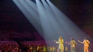 40th Anniversary 2014 40年目の夏 SAITAMA SUPER ARENA 26.July.2014.