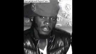 Serge beynaud & Dj Arafat - Tchokora ( partie de dj arafat )