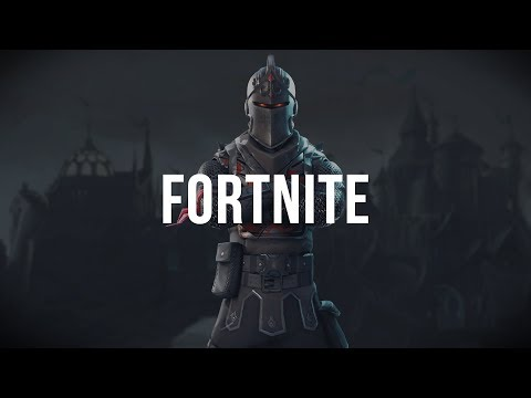 FREE NF x Hopsin x Dark Angry Orchestral Trap Type Beat - Fortnite @CALIBERBEATS