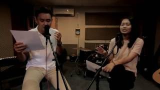 Pulang - Yuna ft. SonaOne (Cover)