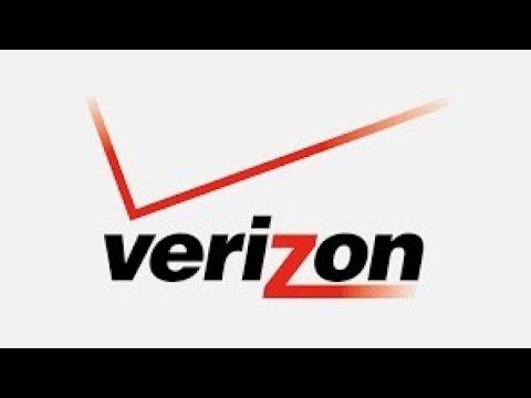 VERIZON WIRELESS| VERIZON WILL LAUNCH NEW UNLIMITED PLANS AS SOON AS NEXT WEEK WOW
