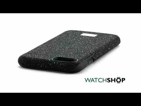 Swarovski Jewellery Ladies' High Iphone 8 Case (5353239)