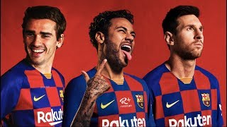 The summer transfer window took a dramatic twist after it was reported that psg are willing to let neymar jr leave club this summer. could return ba...