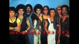 CAREFREE : BELAIAN JIWA ORIGINAL SONG 1979