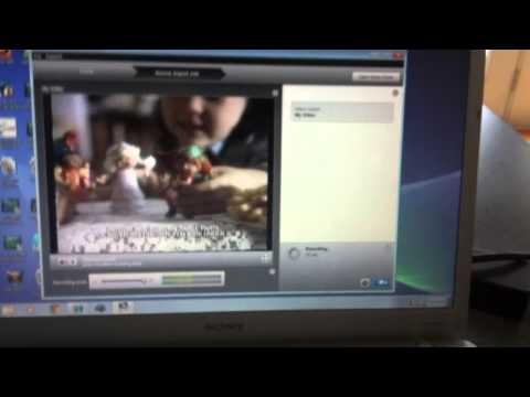 vhs to dvd 5.0 software