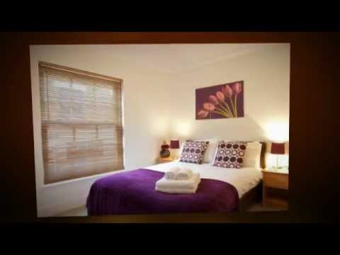 Best Short Lets Apartments in Oxford Street London - www.QualityCityApartments.com