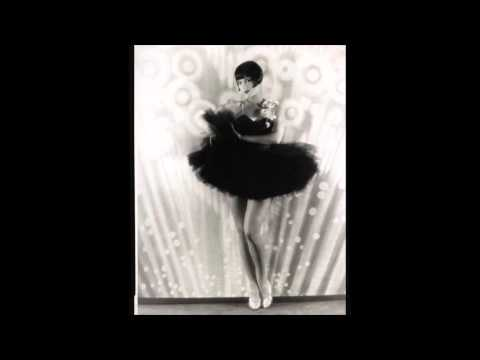 Ain't She Sweet - Lou Gold & His Orchestra (w Scrappy Lambert) (1927)