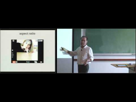 CS Division Seminar Series: Prof. Daniel Jackson, Prof. of CS, Massachusetts Institute of Technology