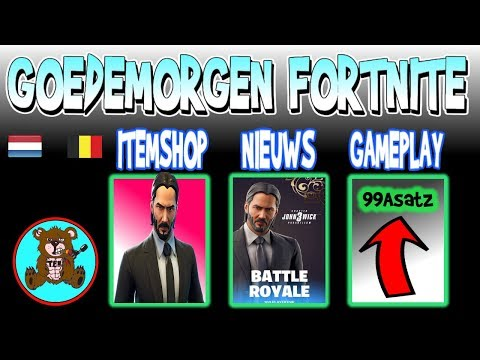 goedemorgen-fortnite-|-item-shop-17-mei-|-epic-mega-sale-(ten)-fortnite-nieuws-nederland