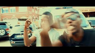 lil-west-featt-tarcy---official-babulo-directed-by-hilario-s-2017