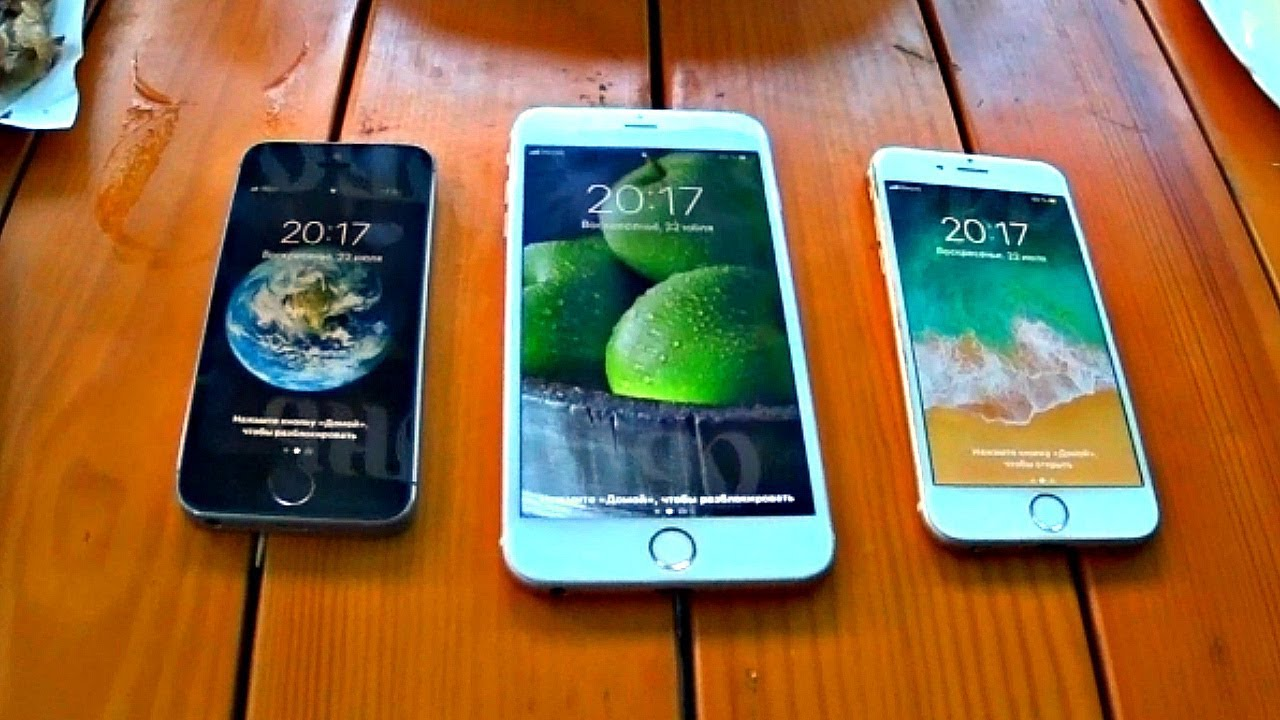 Как выгоднее купить iPhone SE в официальном магазине (РСТ) - YouTube