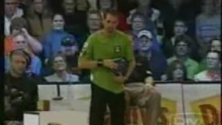 bowling-vol-plane