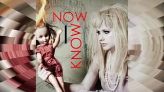 Video Avril Lavigne - Now I Know (New song 2017) download MP3, 3GP, MP4, WEBM, AVI, FLV Oktober 2018