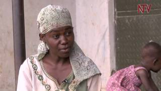 Okufa kwa Kaweesi: Abaana b'omu ku bakwate tebamanyiddwako mayitire thumbnail