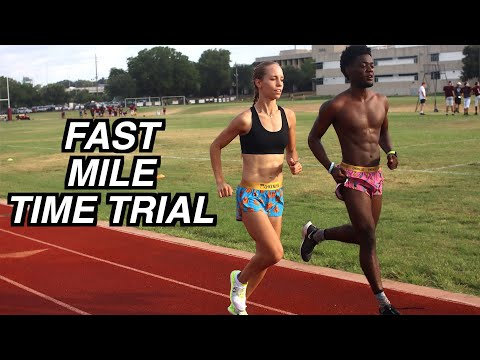 fastest-1-mile-run-/-time-trial-|-run-the-fastest-1600m