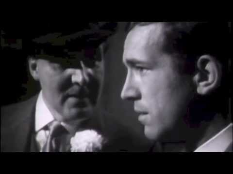 The Avengers | TV Series 1 (1961) - Ian Hendry reunites w/ Patrick Macnee (This Is Your Life 1978)
