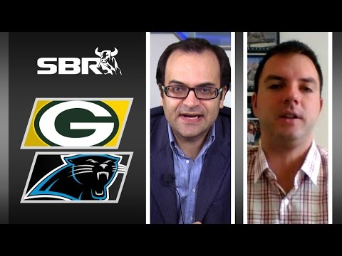 Packers vs Panthers Preview: NFL Week 9 Picks