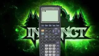 Free Graphing Calculator - Ti 83 Plus