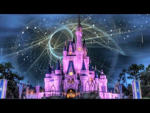 A Quantum Fairy Tale...
