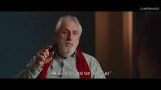 Camerimage Phillip Noyce Interview