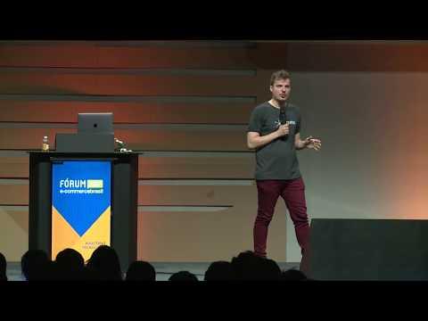 Chat Bots E O Uso De Inteligência Artificial