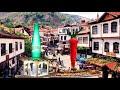 Serdar YELERİ - YouTube
