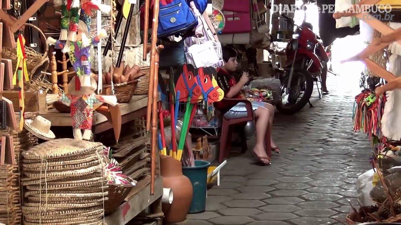 Como É Armário De Cozinha Em Inglês ~ Feira de Caruaru YouTube