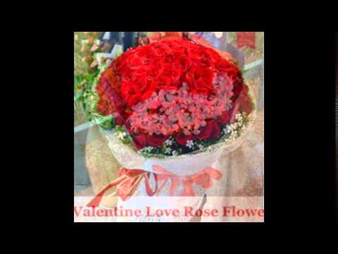 shenzhen flowers shop delivery-send flowers to shenzhen China