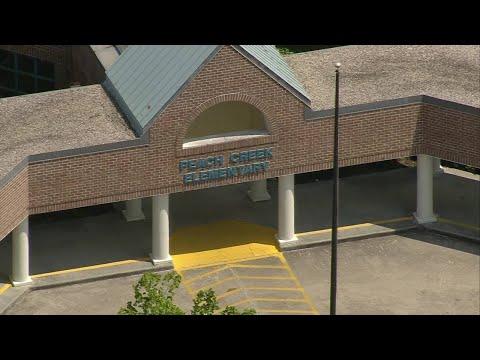 7 Splendora students taken to hospital after taking pills