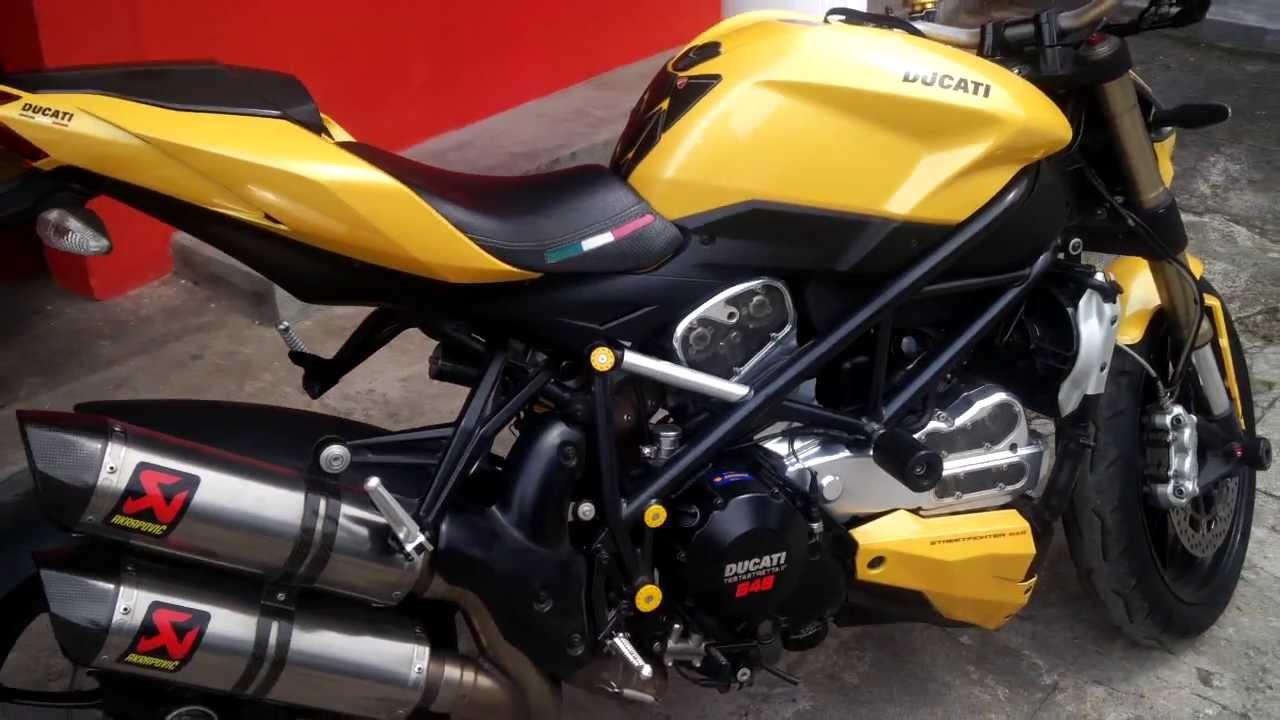 Knalpot Remus Okami Cb150r By Jendols Prospeed Mf Series Honda Sonic150r