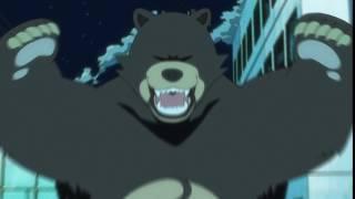 慌ただしい一夜が明け、骨董屋で達磨を磨きながら店番をしていた矢三郎...