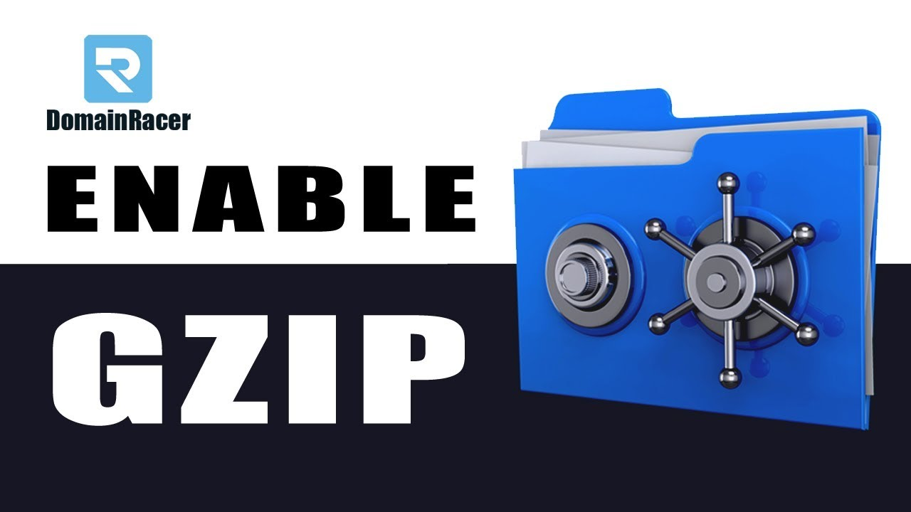 How To Enable GZIP Compression via cPanel | Speedup Website