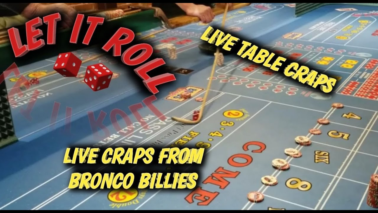 Craps betting system youtube to mp3 nhl back to back games betting